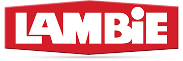 Lambie Heating & Air Conditioning